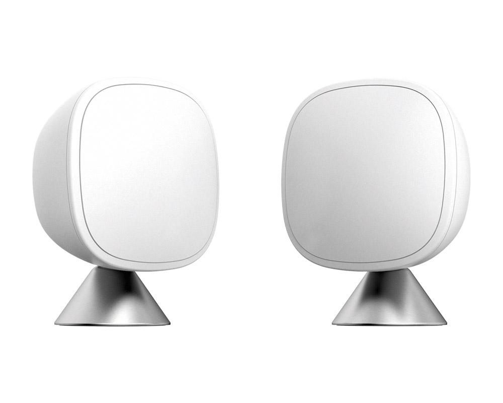 Pair of Ecobee SmartSensors